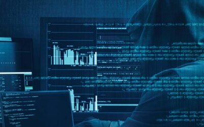 ACRNA Webinar #5: Cyber Security – Confirmed for November 10
