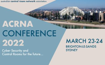 ACRNA 2021 Conference Postponed